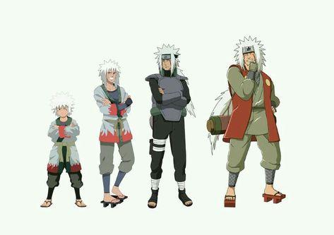 24 Naruto Full Body Ideas Naruto Anime Naruto Naruto Uzumaki