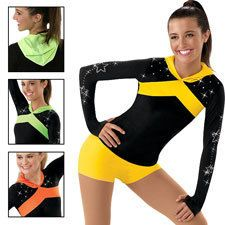 Costume idea $30