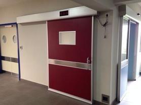 Automatic Door Make Our Life Convenient Automatic Sliding Doors Luxury Mansions Interior Automatic Door