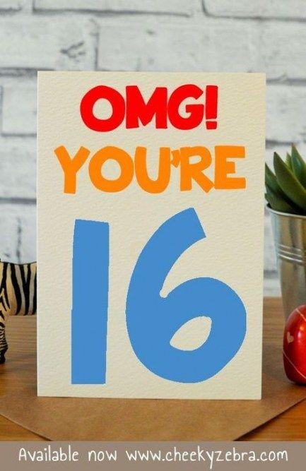 Funny Happy Birthday Cards Humor Friends 43 Ideas Happy 16th Birthday Funny Birthday Cards Happy Birthday Funny Ecards