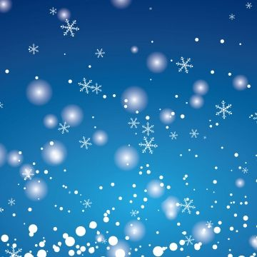 Christmas Snowflakes 1109 Christmas Background Snow Png And Vector With Transparent Background For Free Download Christmas Snowflakes Christmas Vectors Red Christmas Background