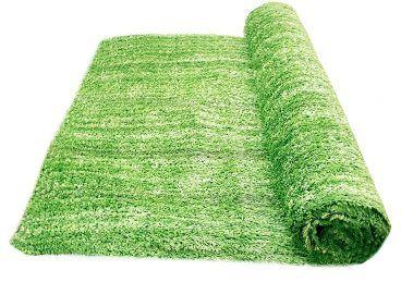 outdoor carpet best artificial grass