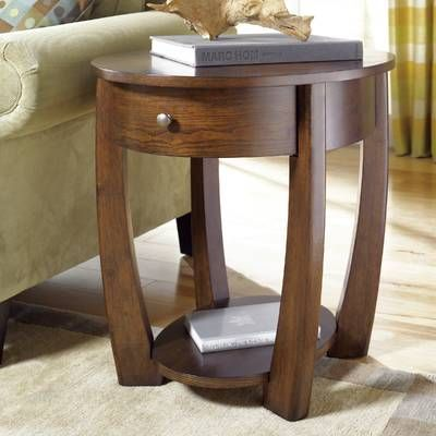 Cruz Coffee Table End Tables With Drawers End Tables Wood End Tables