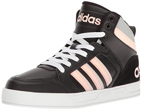 adidas Neo Kids' Raleigh 9tis Mid K Sneaker for sale online
