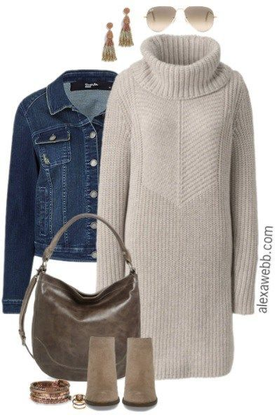 Plus Size Sweater Dress Outfits Plus Size Sweater Dress Plus Size Clothing Stores Stylish Plus Size Clothing