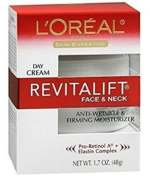 19 Best Creams And Oils To Tightening Loose Skin On Face Neck Firming Moisturizer Skin Tightening Cream Natural Oils For Skin