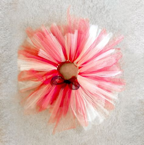 137df51d54 Red   Gold 49er Tutu- Personalized Tutus - Rompers for girls - Baby and  Toddler