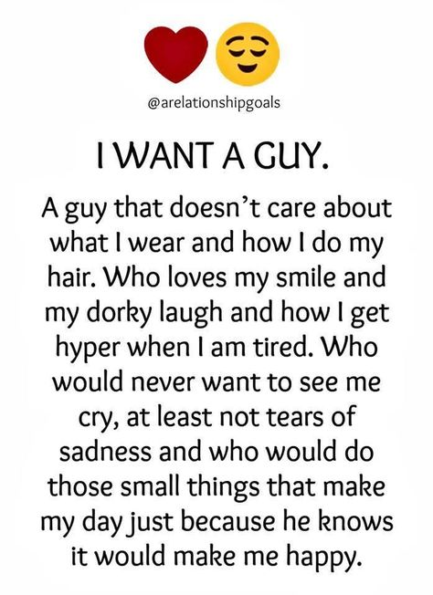 I Want A Guy | Relationship quotes, Boyfriend quotes ...