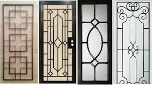 Image Result For Grill Designs For Windows House Window Design Window Grill Design Balcony Grill Design