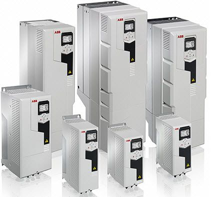What Are Electrical Drives Ac Drives Dc Drives Vfd With Images Locker Storage Electricity Electronics Components
