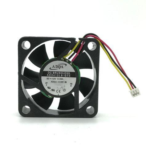 For Nidec BKV 301 216//77 D17L-24PS3 02 170 170 50mm 17cm 170mm DC 24V 1.40A cooling fan