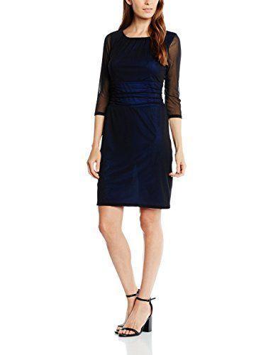 ESPRIT Damen Kleid #silvesteroutfitdamen ESPRIT Damen Kleid