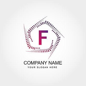 رسالة و شعار قوالب تصميم In 2021 Logo Templates Logo Design Free Templates Lettering