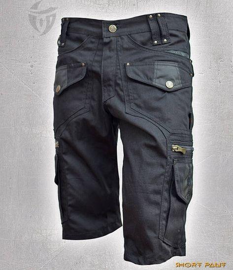 Material De Jeanscalças De Brim Acessórioscalça Jeans Estilo Único Buy Jeans Raw Material,Jeans Pent Estilo,Calças De Brim Da Lista De Preços