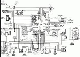 dodge ram ignition switch wiring diagram - google search | dodge ram,  diagram, dodge  pinterest