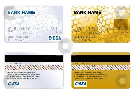 Printable Play Credit Cards Kids Credit Card Free Credit Card Printable Cards