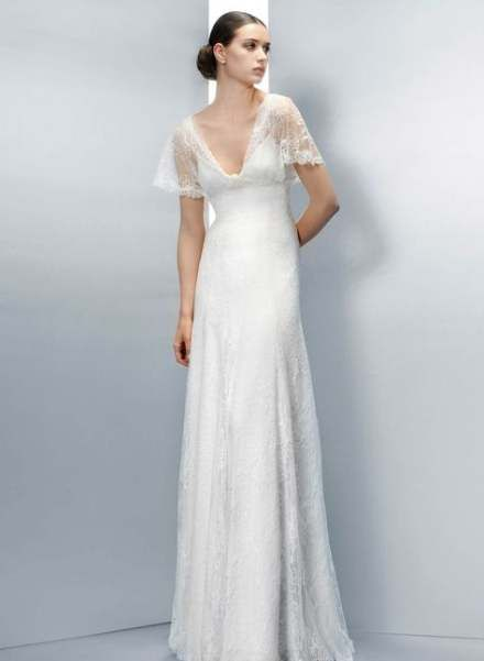 Wedding Dresses Vintage 40s Simple 41 Ideas For 2019 1940s Wedding Dress 40s Wedding Dresses Wedding Dresses Vintage