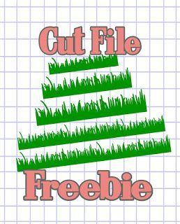 Grass Svg Free : grass, Nursey