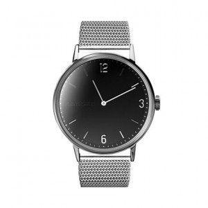 Sincere 304 Armbanduhr