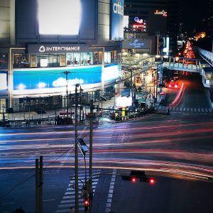 Office Space Serviced Offices For Rent Asoke Bangkok Interchange 21 Office Space Bangkok Rent