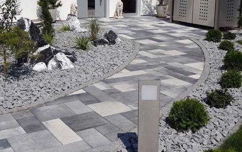 Designer Gartenhaus In Augsburg Gersthofen By Design@garten,Germany | Farbe  Weiß   Niemals Streichen | Design Gartenhaus | Pinterest | Modern