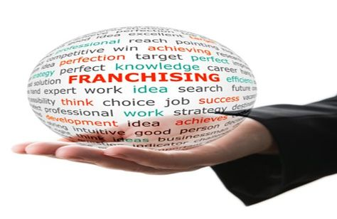 Some International Franchisees comprise a clause into the - knowing about franchise contracts