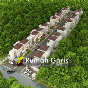 Jasa Desain Arsitek Rumah Garis Desain Arsitektur Arsitektur Arsitektur Interior