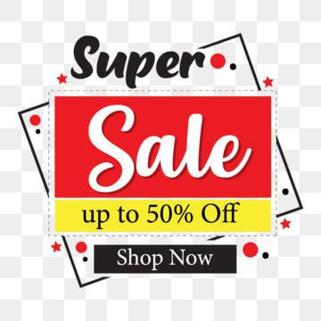 Super Sale Up To 50 Off Png Background Design 50 Offer Logo 50 Off Sale Images Offer Png Png And Vector With Transparent Background For Free Download Special Offer Logo Discount Logo Background Design
