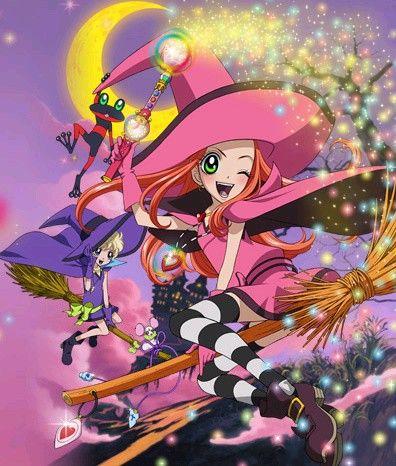 ด การ ต น ด การ ต นออนไลน ด Anime ด อน เมะพากย ไทย ด อน เมะซ บไทย อน เมะท งหมด Anime การต นซ บไทย Anime การ ต นพากย ไทย Anime ท จบแล ว Anime อะน เมะ การ ต น