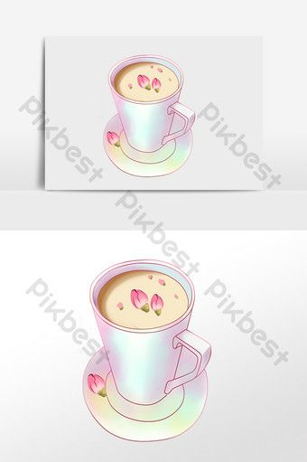 Pin On Best Cups For You