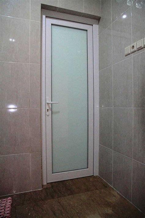 Best 279 Inspiring Bathroom Design Ideas Puertas De Aluminio Puertas De Entrada Aluminio Ventanas De Aluminio