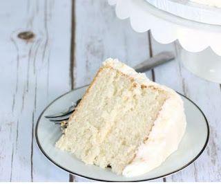 Recipes Mom Cake Mix Recipes Sour Cream Cake Cake Recipes