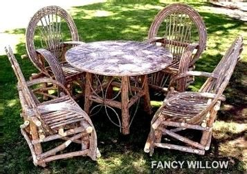 Fancywillow Outdoor Furniture Patio Furniture Garden Furniture