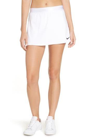 New Nike Court Dri Fit Tennis Skirt Online Tennis Skirt Nike Tennis Skirt Tennis Skirts