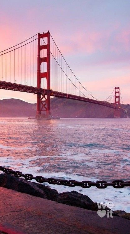 Untitled In 2020 San Francisco Wallpaper Background Hd Wallpaper Landscape Wallpaper