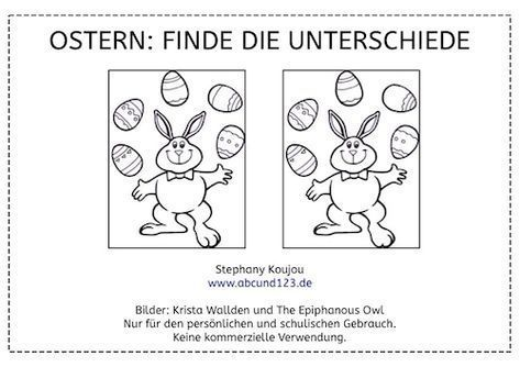 Ostern Finde D Finde Ostern Primel School Fun Easter Crafts Kindergarten