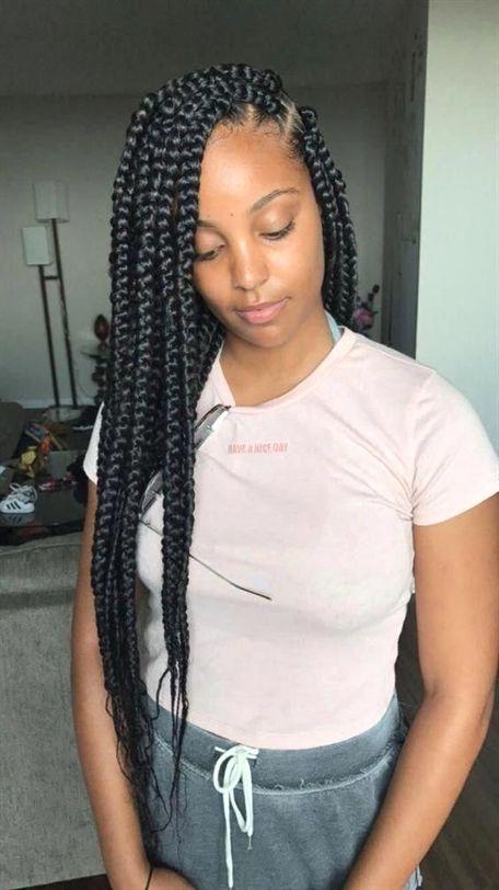Braids For Kids Hair Braids Youtube Crochet Braids For Short Hair Braids In 2020 Boxer Braids Hairstyles Braids For Black Hair Braided Hairstyles