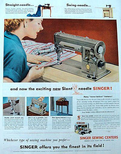 Singer 40 About The Singer 40 Singer 40 Beige Tan Black Inspiration Singer Sewing Machine 301a Value
