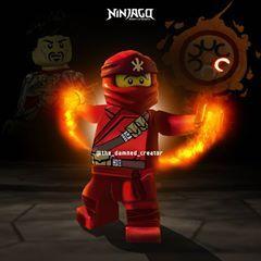 Lego Ninjago Season 11 Coloriage Anniversaire Lego Lego