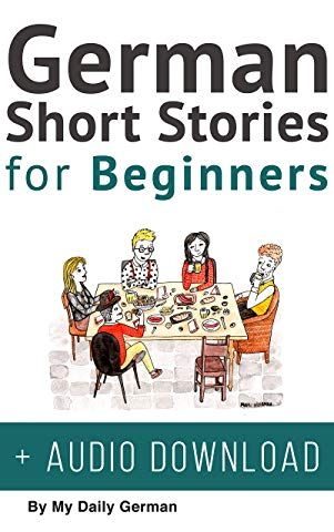 Short Stories for Beginners Spanish Improve your reading and