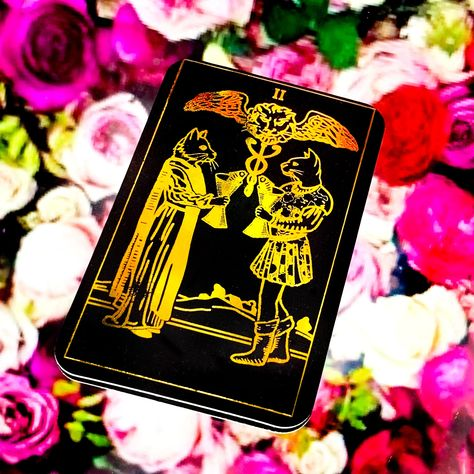 Aries is the sign of action. It is represented by the powerful ram who charges through obstacles and takes daring leaps into the unknown.⁠ ⁠ Whenever the Sun enters bold, fiery Aries, we all experience an increase to our energy levels, and may just feel a little more reckless too.⁠ ⁠ ⁠ ⁠ #tarotcardreading #cardoftheday #tarotcardoftheday #Aries #2ofcups #thesun #tarotcardoftheday #tarotdaily #tarotinsta #dailyoracle #oracles #oraclecard #oraclereadings