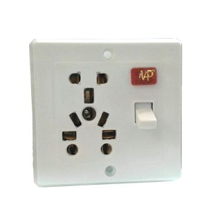 Newage Light Plug 5in1 Electrical Products In Pakistan Home Appliances Flood Lights Appliance Safety