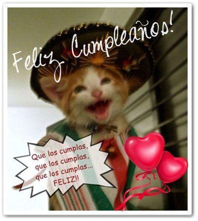 Feliz Cumpleaños Que Los Cumplas Feliz Tarjetas De Cumpleaños Graciosas Cumpleaños Gracioso Cumpleaños Felicitaciones Graciosas