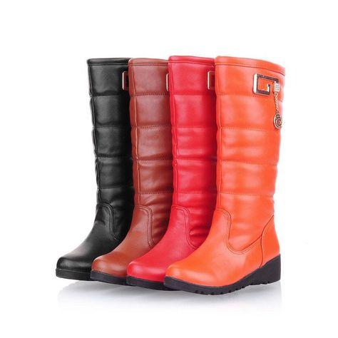 Timberland With High Winter BlackKnee Boots Heels qzpSUGVM