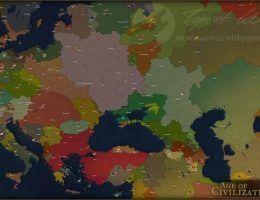 Age Of Civilizations 2 V1 01415 Ela Full Apk Full Version