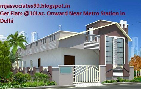 Ground Floor Elevations এর চিত্র ফলাফল | Sayeed | Pinterest | Independent  House, Ground Floor And House