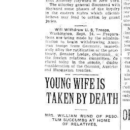 Urbana Daily Courier 24 September 1921 Illinois Digital Newspaper Collections Digital Newspaper Newspaper Collection Historical Newspaper
