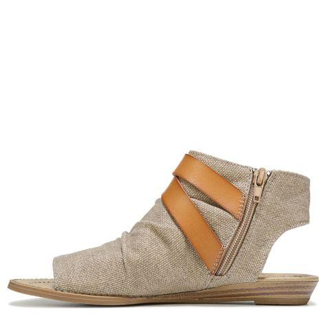 f1684214c77 Blowfish Women s Balla Gladiator Sandals (Desert Sand)