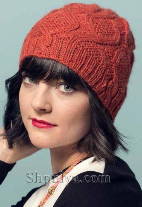 вязаные аксессуары шапки шарфы митенки сумки снуд бактус шапки
