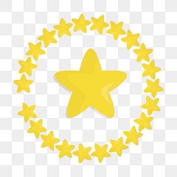 نجم الإطار Clipart ناقلات بابوا نيو غينيا نجمة نجمة أون سيركل نجمة صفراء Png والمتجهات للتحميل مجانا Frame Clipart Clip Art Frame
